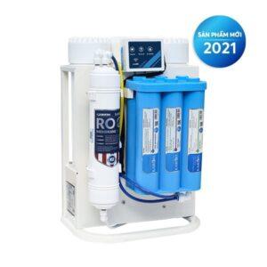 Máy lọc nước để gầm KAROFI KAQ-U95