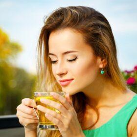 top 6 loại nước uống tốt cho cơ thể